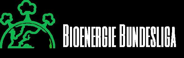 bioenergie-bundesliga.de
